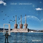 Album: Urban Impression